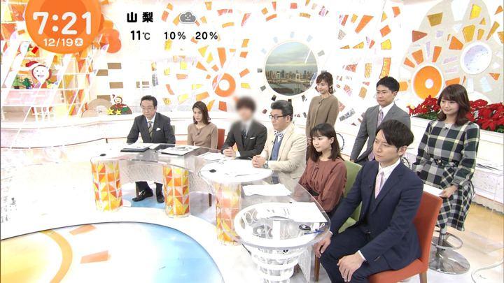 2019年12月19日井上清華の画像06枚目