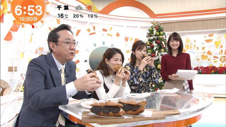 2019年12月20日井上清華の画像04枚目