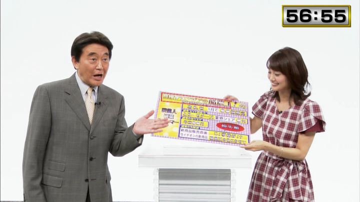 2019年12月24日井上清華の画像05枚目