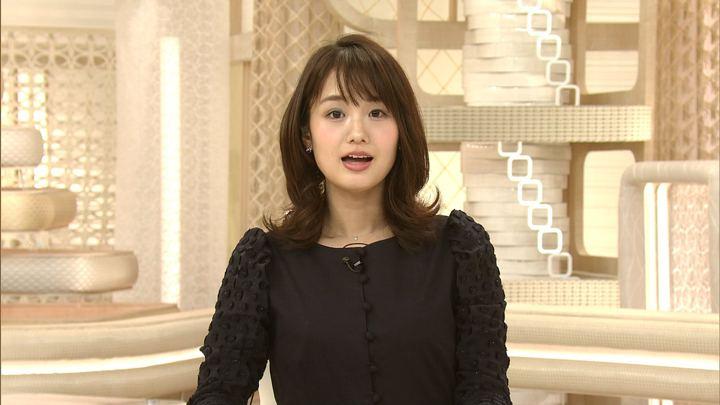 2019年12月28日井上清華の画像18枚目