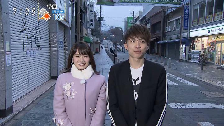 2019年12月31日井上清華の画像01枚目