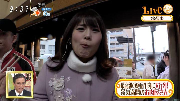 2019年12月31日井上清華の画像11枚目