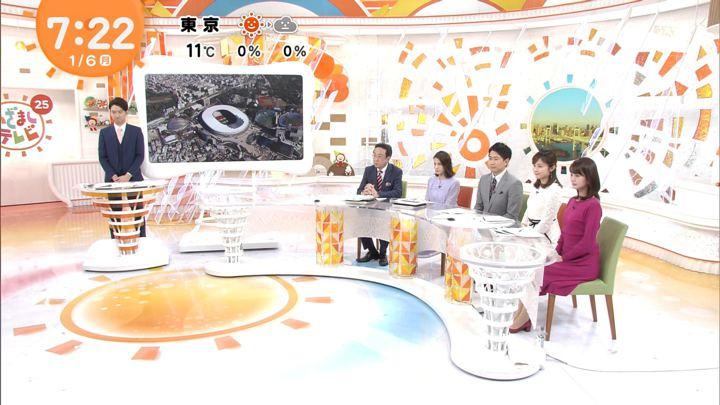 2020年01月06日井上清華の画像04枚目