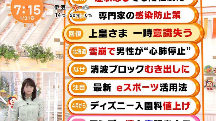 2020年01月31日井上清華の画像04枚目