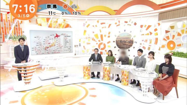 2020年03月05日井上清華の画像04枚目