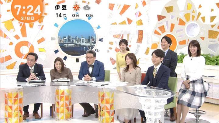 2020年03月06日井上清華の画像04枚目