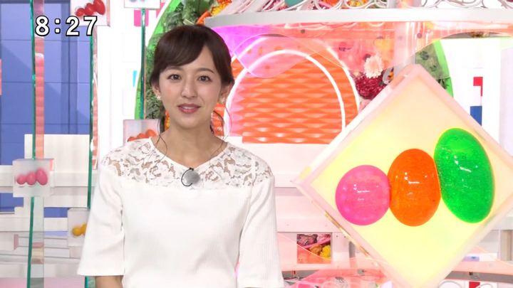 2019年10月12日伊藤弘美の画像02枚目