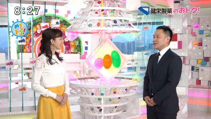 2019年12月28日伊藤弘美の画像04枚目