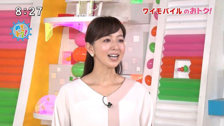 2020年01月11日伊藤弘美の画像04枚目