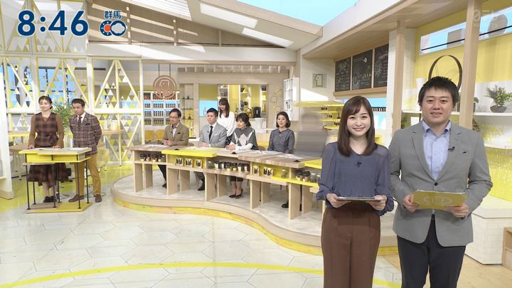 2019年10月20日岩田絵里奈の画像01枚目