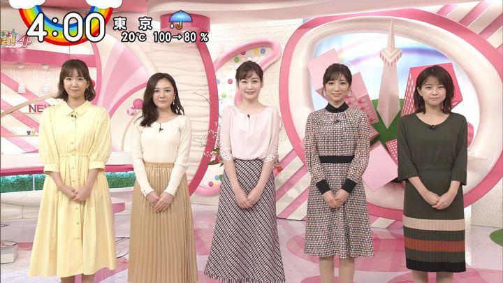 2019年10月25日岩田絵里奈の画像01枚目