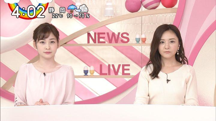 2019年10月25日岩田絵里奈の画像02枚目