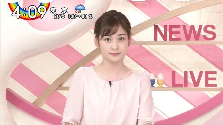 2019年10月25日岩田絵里奈の画像03枚目