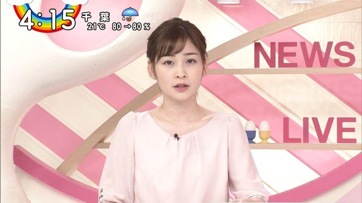 2019年10月25日岩田絵里奈の画像04枚目