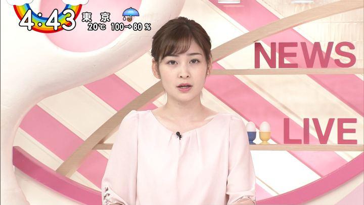 2019年10月25日岩田絵里奈の画像09枚目