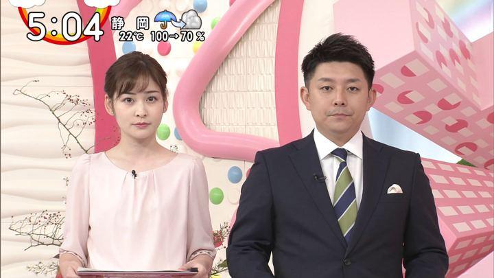 2019年10月25日岩田絵里奈の画像13枚目