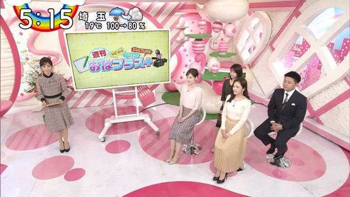 2019年10月25日岩田絵里奈の画像15枚目