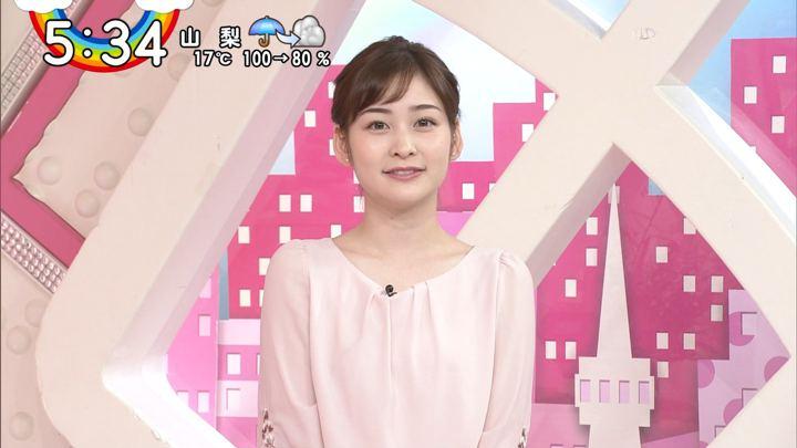 2019年10月25日岩田絵里奈の画像21枚目