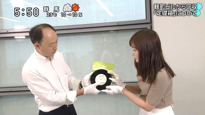 2019年10月27日岩田絵里奈の画像03枚目