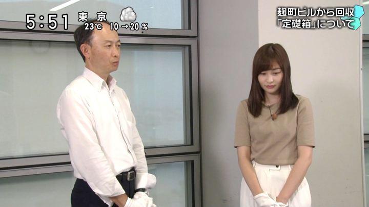 2019年10月27日岩田絵里奈の画像04枚目