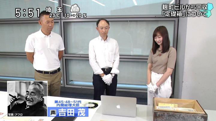 2019年10月27日岩田絵里奈の画像06枚目