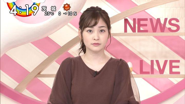 2019年11月01日岩田絵里奈の画像04枚目