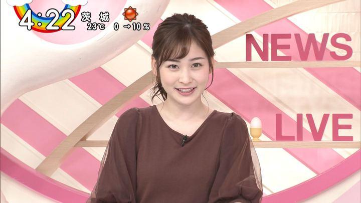 2019年11月01日岩田絵里奈の画像05枚目