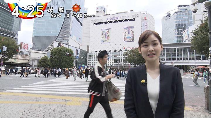 2019年11月01日岩田絵里奈の画像08枚目