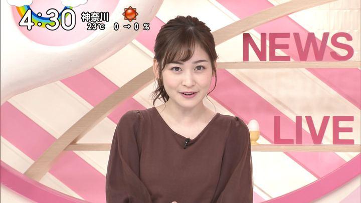 2019年11月01日岩田絵里奈の画像26枚目