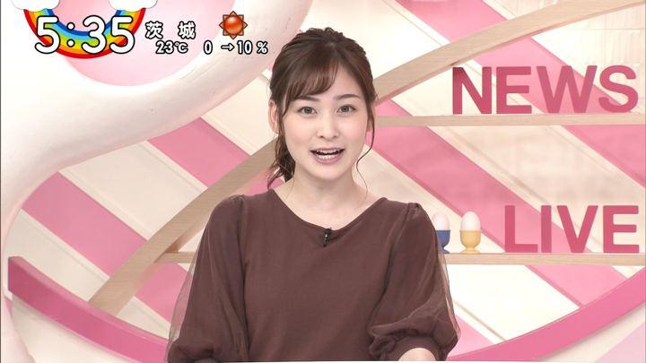 2019年11月01日岩田絵里奈の画像34枚目