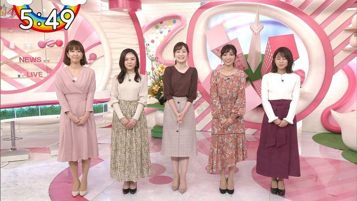 2019年11月01日岩田絵里奈の画像35枚目