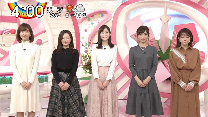 2019年11月08日岩田絵里奈の画像01枚目