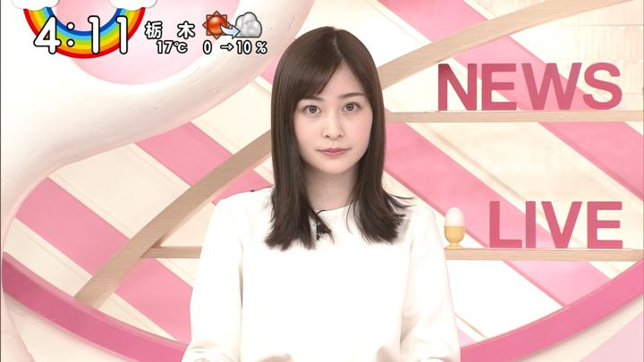 2019年11月08日岩田絵里奈の画像04枚目