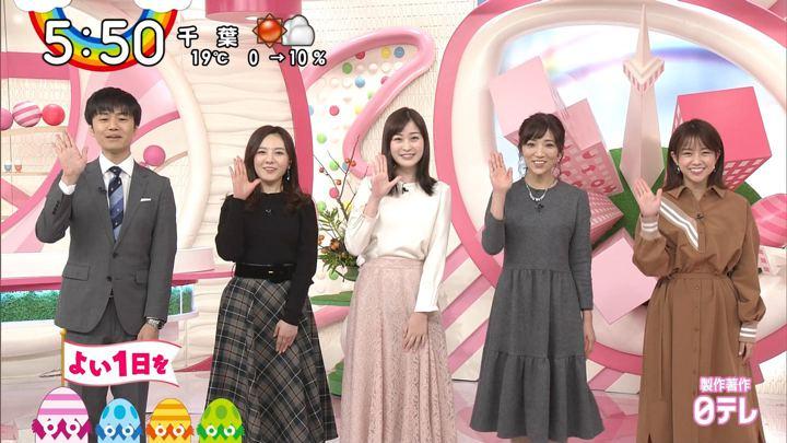 2019年11月08日岩田絵里奈の画像24枚目