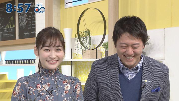 2019年11月10日岩田絵里奈の画像02枚目