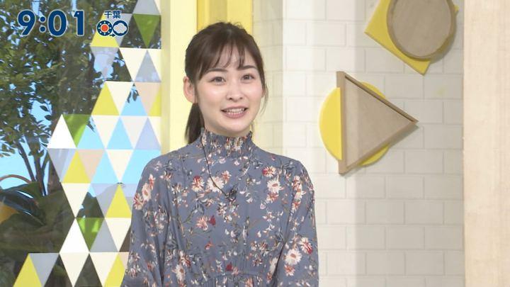 2019年11月10日岩田絵里奈の画像07枚目