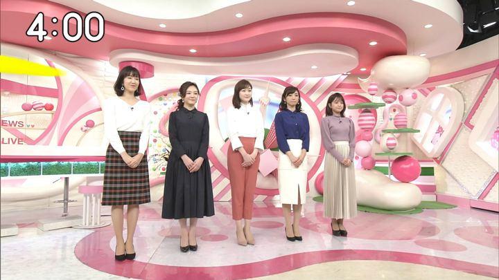 2019年11月15日岩田絵里奈の画像01枚目