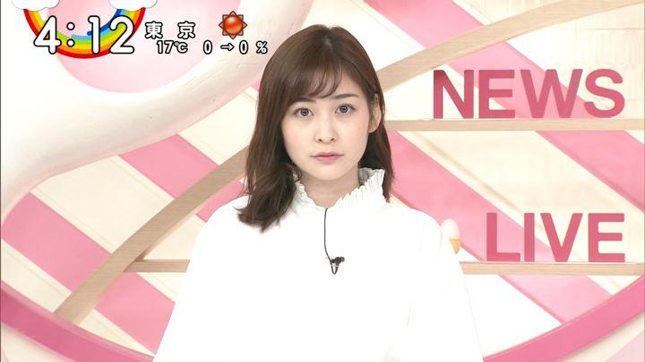 2019年11月15日岩田絵里奈の画像03枚目