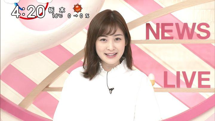 2019年11月15日岩田絵里奈の画像04枚目