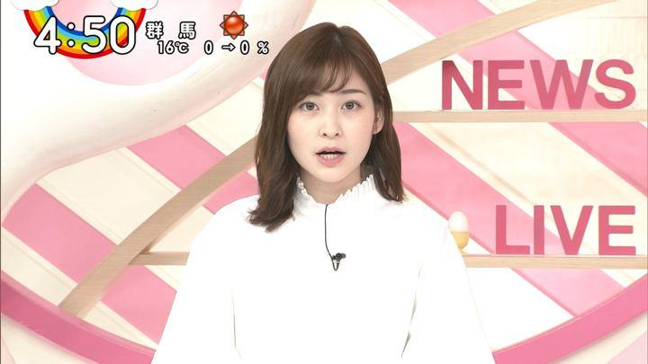 2019年11月15日岩田絵里奈の画像09枚目
