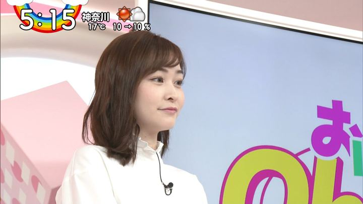 2019年11月15日岩田絵里奈の画像14枚目