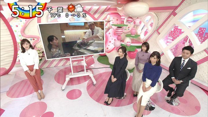 2019年11月15日岩田絵里奈の画像15枚目