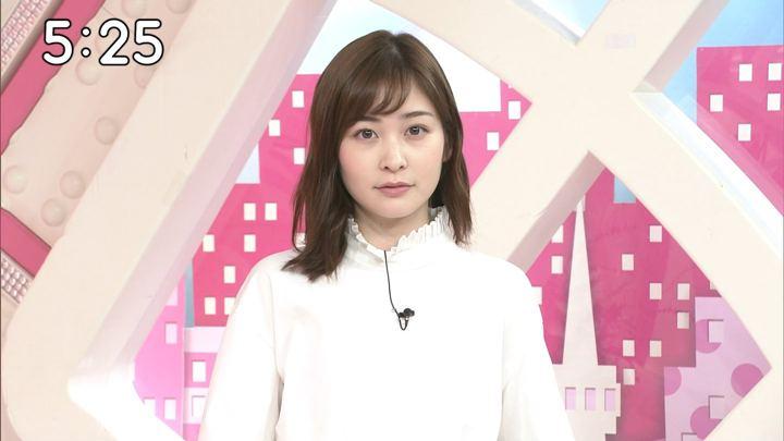 2019年11月15日岩田絵里奈の画像19枚目