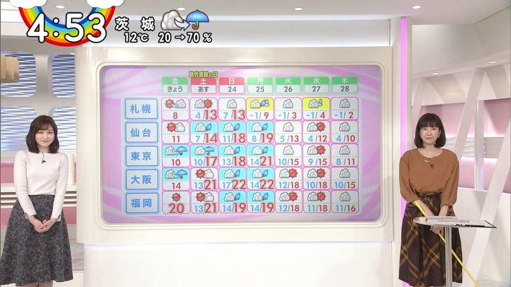2019年11月22日岩田絵里奈の画像11枚目