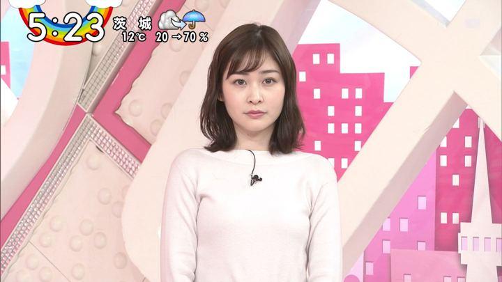 2019年11月22日岩田絵里奈の画像21枚目