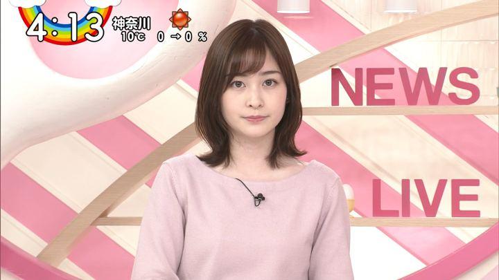 2019年11月29日岩田絵里奈の画像02枚目