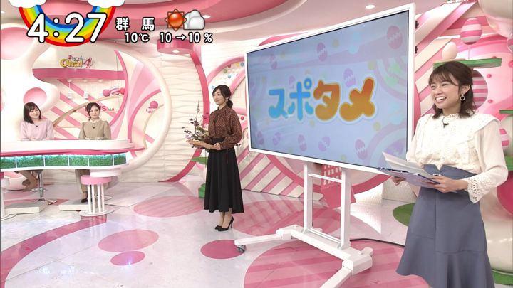 2019年11月29日岩田絵里奈の画像05枚目