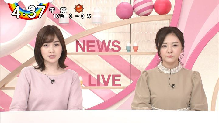 2019年11月29日岩田絵里奈の画像06枚目