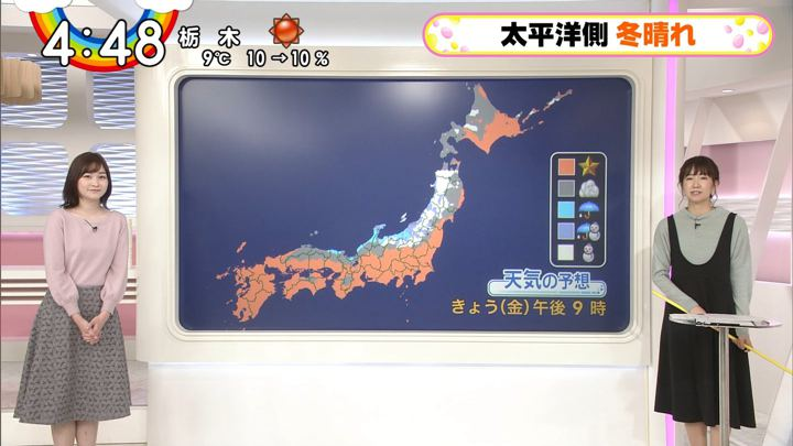 2019年11月29日岩田絵里奈の画像09枚目