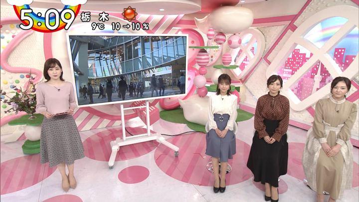 2019年11月29日岩田絵里奈の画像11枚目
